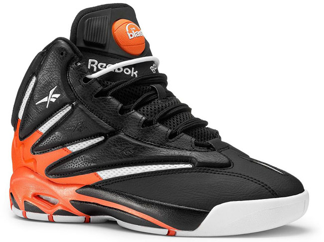 reebok-pump-blast-black-orange.jpg