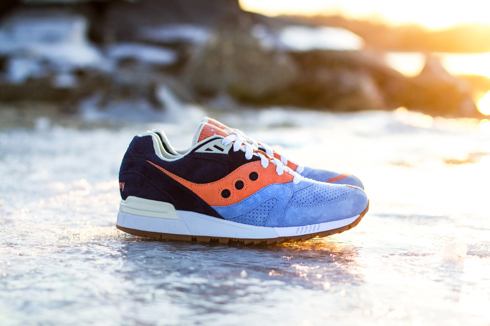 4086599_ubiq-x-saucony-shadow-master-atlantic-tide_163ce842.jpg