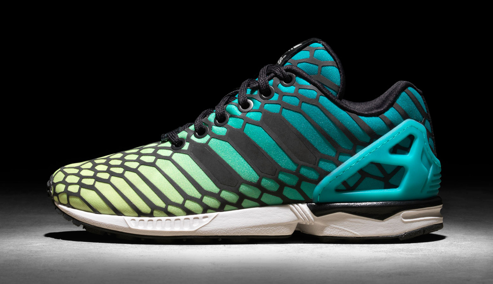 adidas-xeno-zx-flux-negative-pack-07.jpg