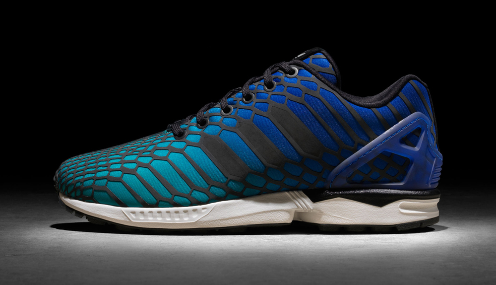 adidas-xeno-zx-flux-negative-pack-03.jpg