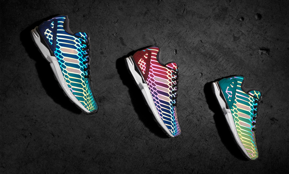 adidas-xeno-zx-flux-negative-pack-02.jpg
