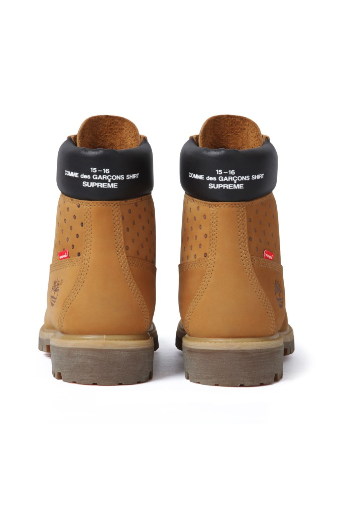 comme-des-garcons-shirt-supreme-timberland-boots-3.jpg
