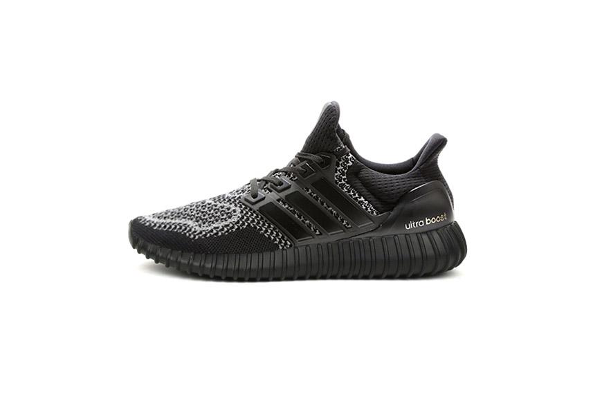 adidas-ultra-boost-yeezy-soles-05.jpg