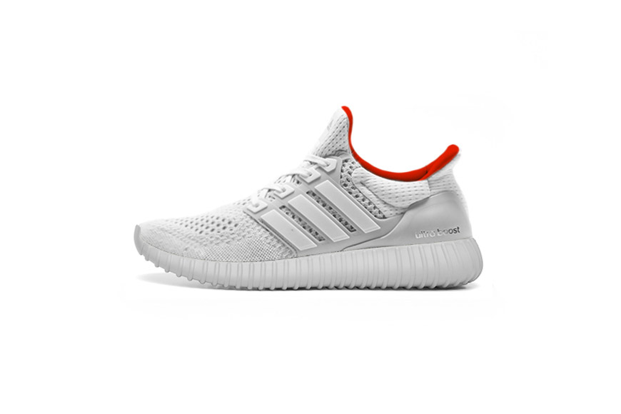 adidas-ultra-boost-yeezy-soles-03.jpg