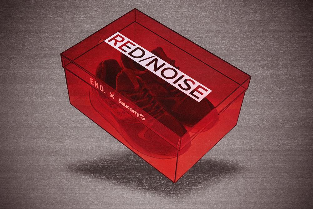 Red_1500px_4.jpg