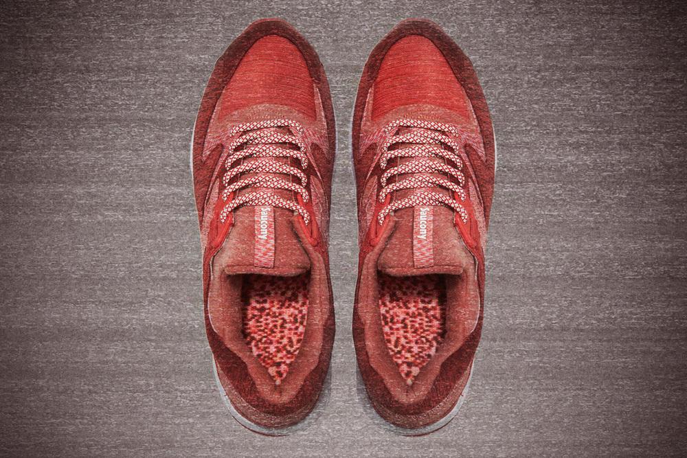 Red_1500px_3.jpg