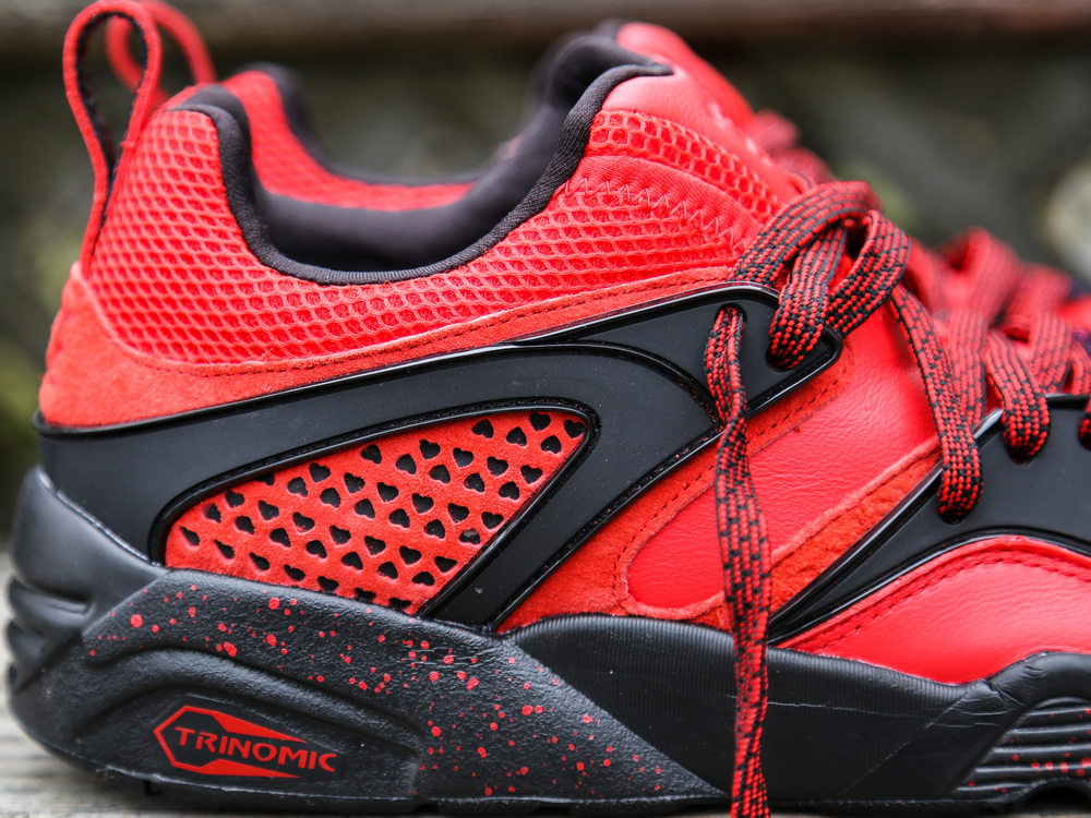 Rise-Puma-Blaze-of-Glory-AIDS-Collab-New-York-Is-For-Lovers-2-5.jpg