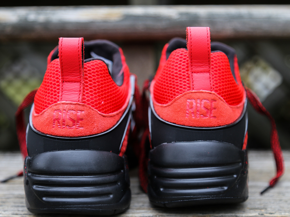 Rise-Puma-Blaze-of-Glory-AIDS-Collab-New-York-Is-For-Lovers-2-3.jpg