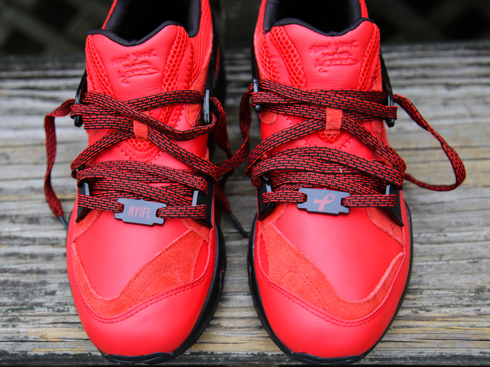 Rise-Puma-Blaze-of-Glory-AIDS-Collab-New-York-Is-For-Lovers-2-2.jpg