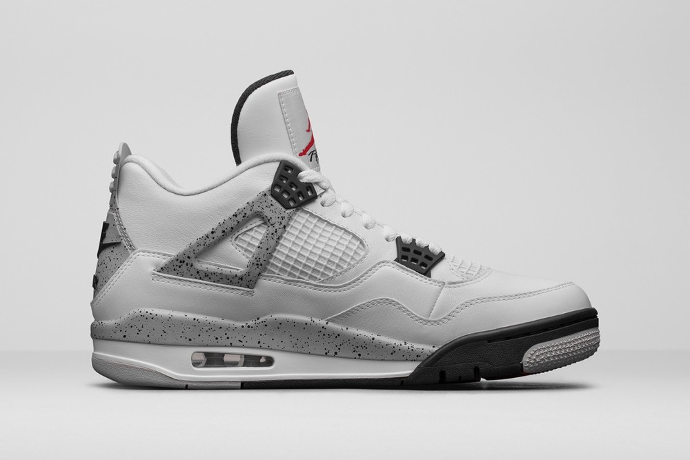 air-jordan-4-retro-cement-02-1350x900.jpg