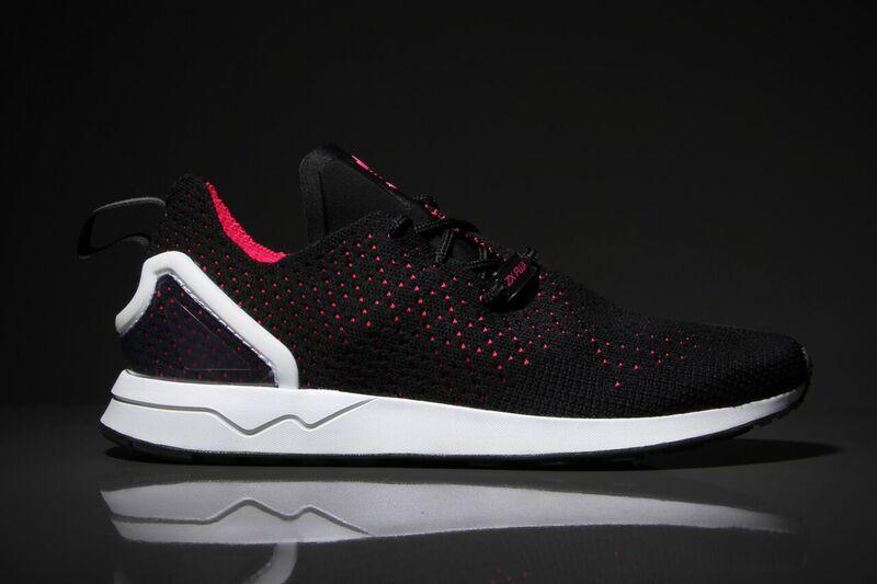 Adidas Zx 2016