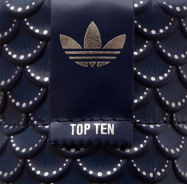adidas-top-ten-hi-ornament-pack-1.jpg