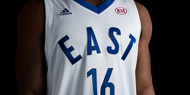 nba-2016-all-star-jerseys-uniforms-toronto-3.jpg
