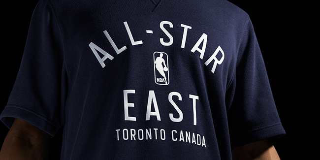 nba-2016-all-star-jerseys-uniforms-toronto-14.jpg