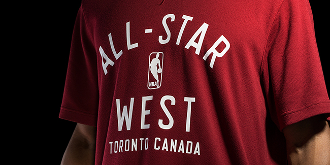 nba-2016-all-star-jerseys-uniforms-toronto-15.jpg