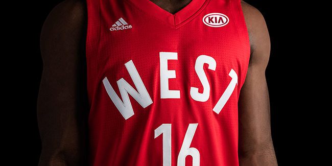 nba-2016-all-star-jerseys-uniforms-toronto-11.jpg