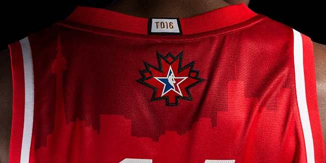 nba-2016-all-star-jerseys-uniforms-toronto-10.jpg