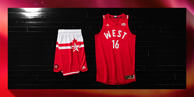 nba-2016-all-star-jerseys-uniforms-toronto-9.jpg