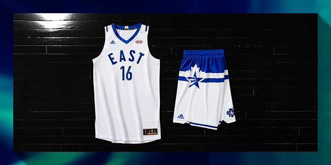 nba-2016-all-star-jerseys-uniforms-toronto-1.jpg