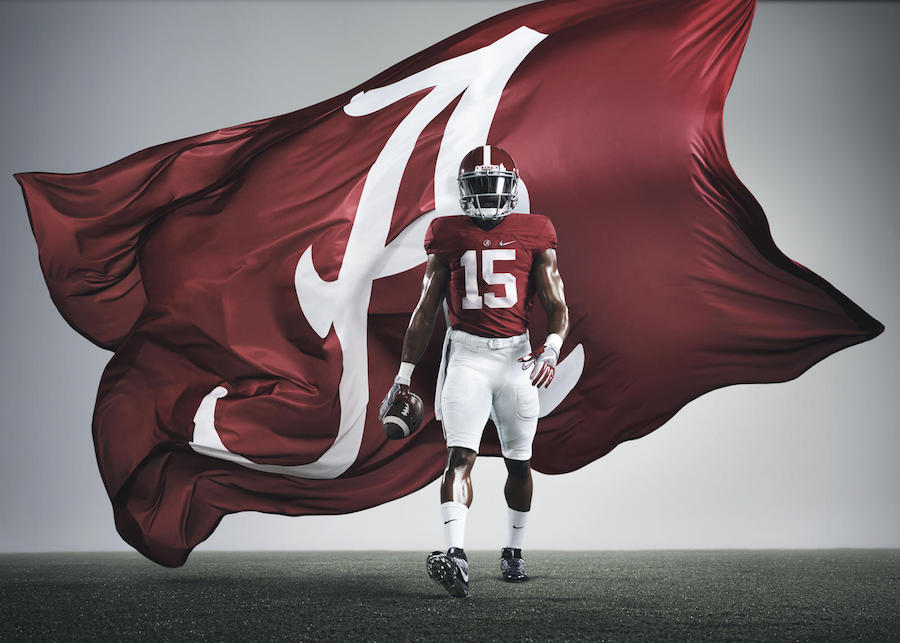 nike-alabama-crimson-tide.jpg