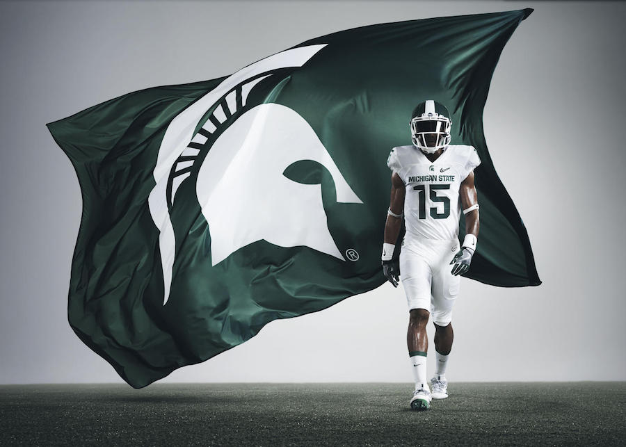 nike-michigan-state-spartans.jpg