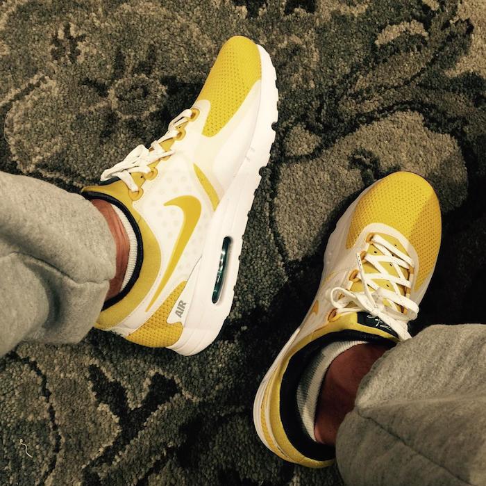 nike-air-max-zero-yellow-white-tinker-hatfield-1.png