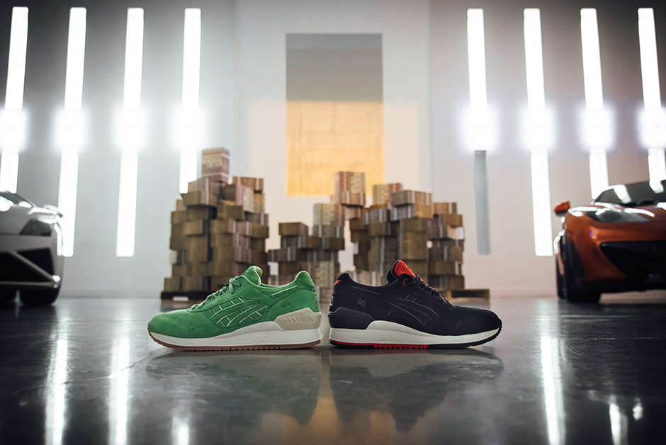 concepts-asics-miami-pop-up-art-basel-recap-02.jpg