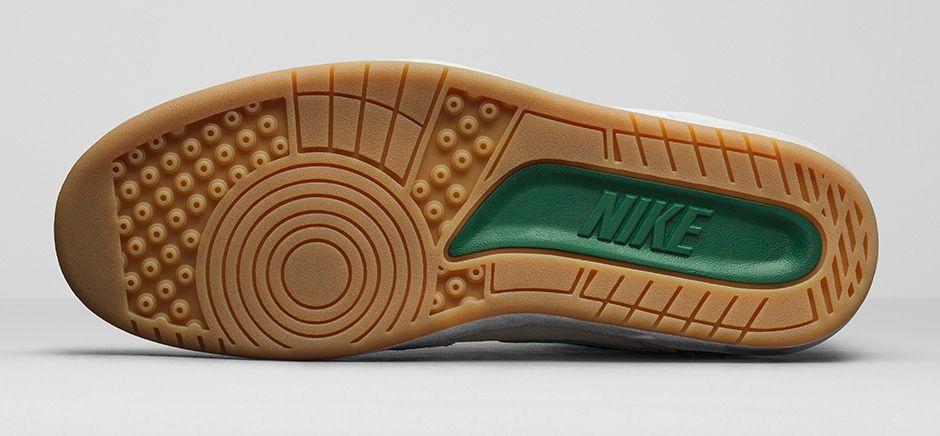 air-jordan-1_5-gorge-green-4.jpg