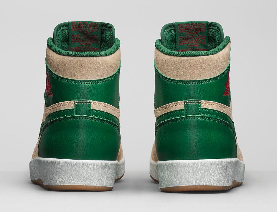 air-jordan-1_5-gorge-green-3.jpg