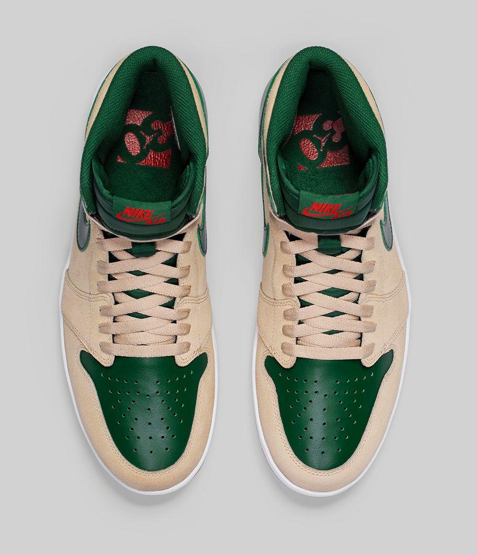 air-jordan-1_5-gorge-green-2.jpg