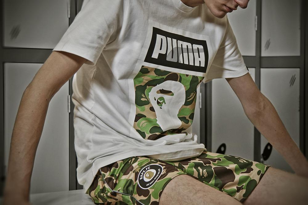 pumaxbape_1500_9.jpg