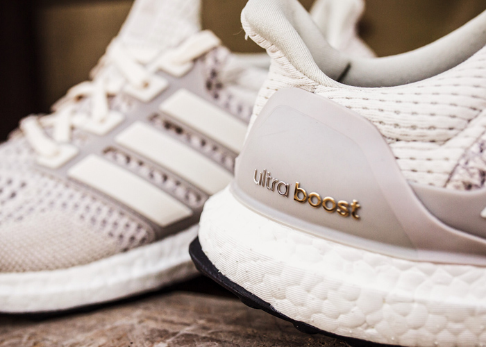 Adidas Ultra Boost Friends And Family