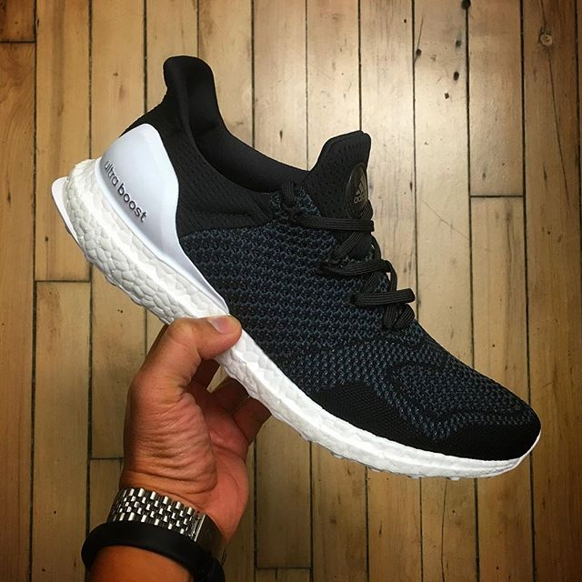 Adidas Ultra Boost X Hypebeast