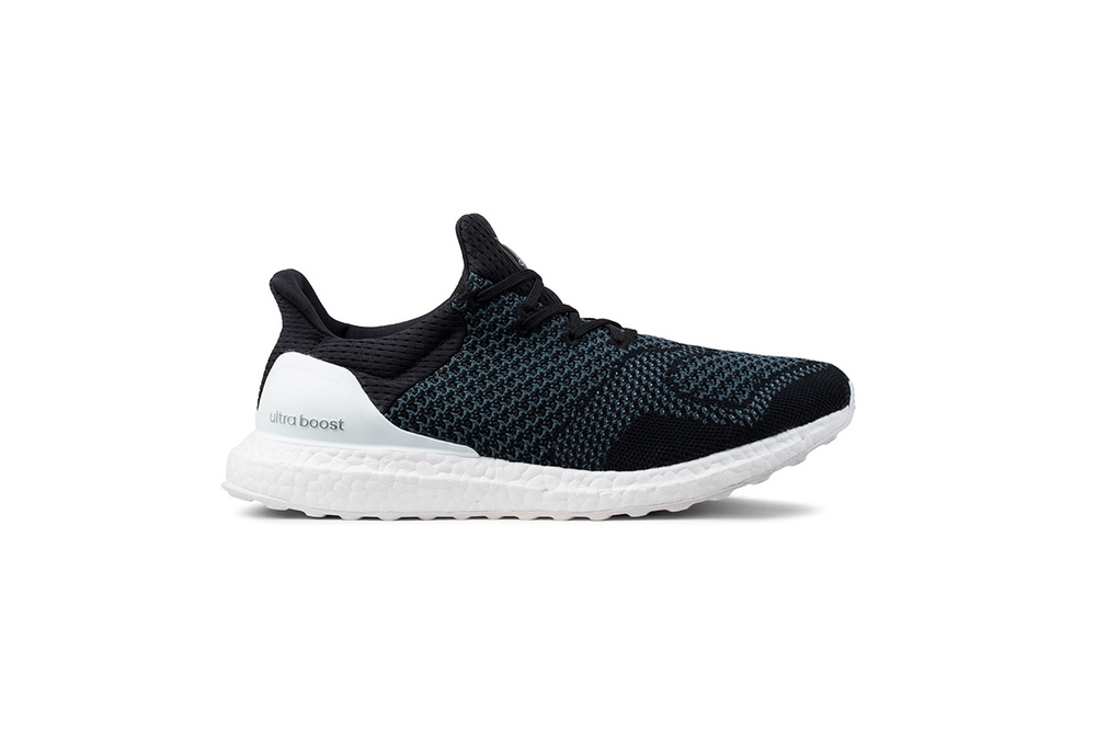 Sale UA Ultra Boost 3.0 Gray White Online, Best Nike Jordan Shoes