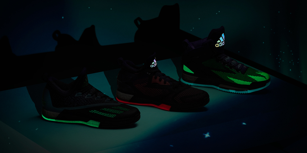 adidas Aurora Borealis Pack Group(1).jpg