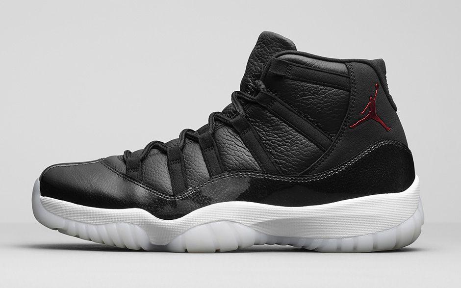 Online Links For December 12th Sneaker Releases — Sneaker Shouts 90c2c0c50d