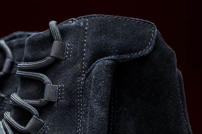 3099003f58ba34 Official Guide For the Adidas Yeezy 750
