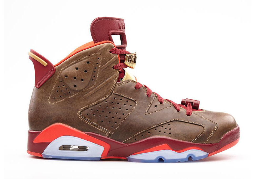 air-jordan-6-cigar-2.jpeg