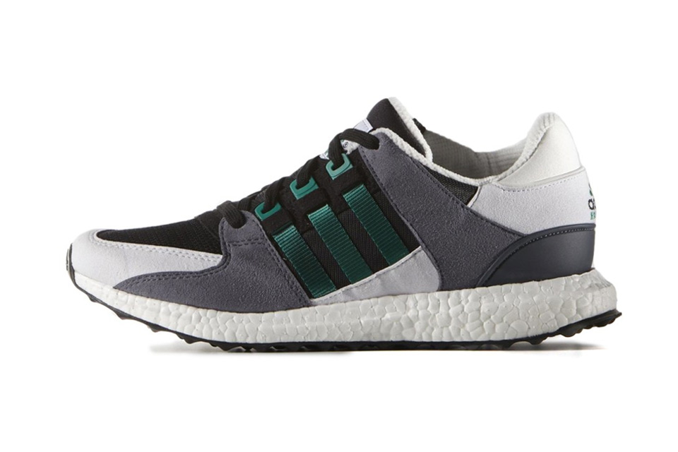 adidas-eqt-running-support-93-boost-02.jpg