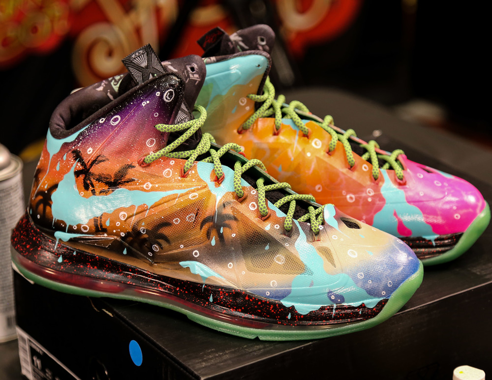 Ace-Of-Customs-Sneaker-Con-Chicago-7250.jpg