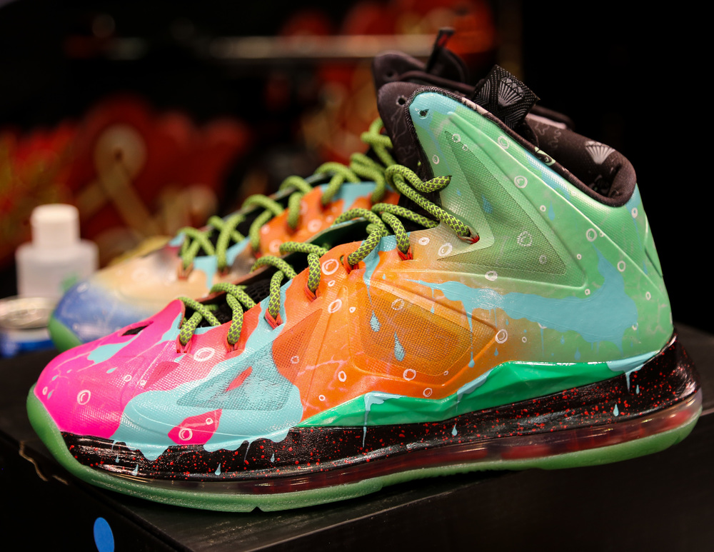 Ace-Of-Customs-Sneaker-Con-Chicago-7247.jpg