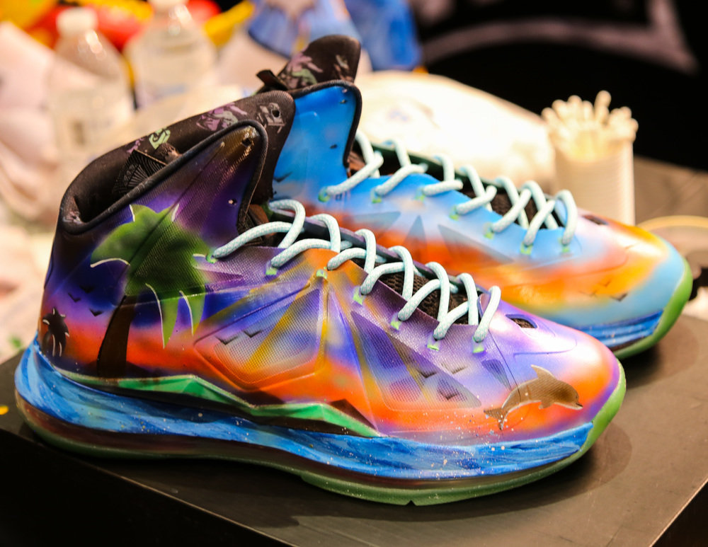 Ace-Of-Customs-Sneaker-Con-Chicago-7269.jpg