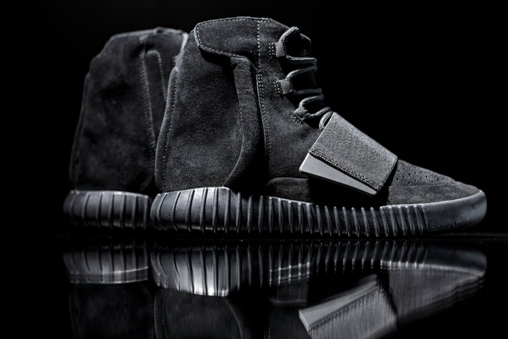 adidas-Yeezy-Boost-750-Black-41.png
