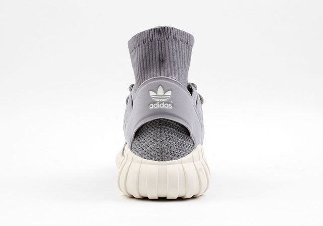 adidas-tubular-doom-primeknit-grey-4.jpg