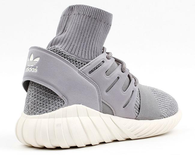 adidas-tubular-doom-primeknit-grey-3.jpg