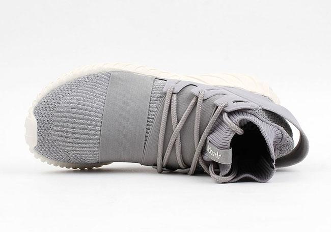 adidas-tubular-doom-primeknit-grey-2.jpg