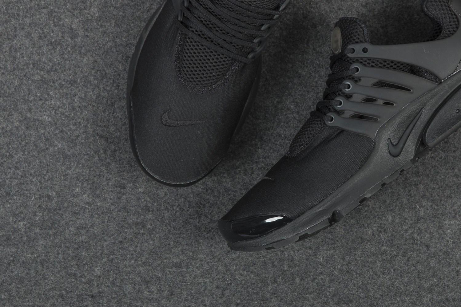 huge discount 18ca9 5df53 nike-air-presto-triple-black-sneaker-3.jpg