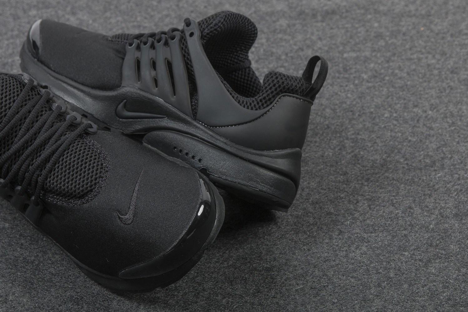 sale retailer 009e0 644e6 nike-air-presto-triple-black-sneaker-2.jpg