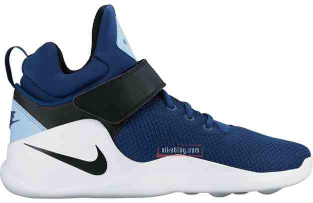 Nike-Kwazi-2-nike-blog_nzl7u4.jpg