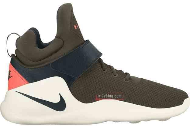 Nike-Kwazi-3-nike-blog_nzl7uu.jpg